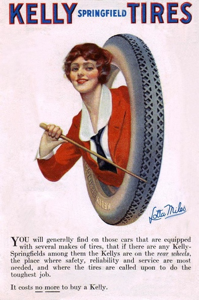 Kelly-Springfield Tires -1923B.jpg