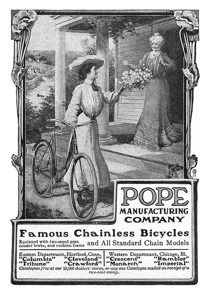 Pope Chainless Bicycles -1904B.jpg