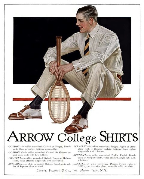 Arrow Shirts -1922A.jpg