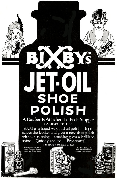 Bixby_s Shoe Polish -1920A.jpg