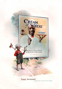 Cream of Wheat -1921C