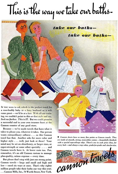 Cannon Towels -1934A.jpg