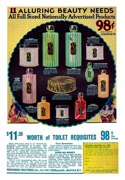 Baree Preferred Toiletries -1933A.jpg