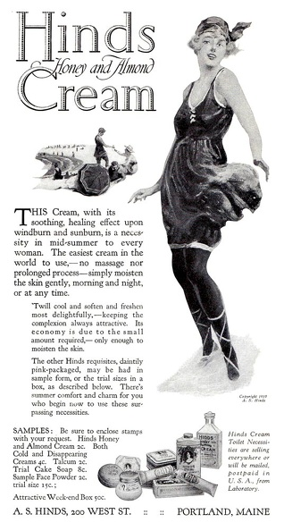Hinds Honey and Almond Cream -1919A.jpg