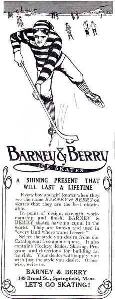 Barney and Berry Ice Skates -1912A.jpg