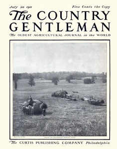 Country Gentleman 1911-07-20