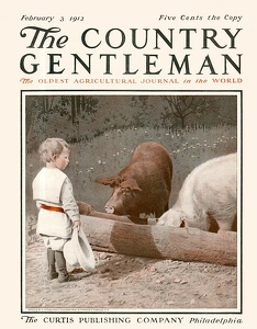 Country Gentleman 1912-02-03