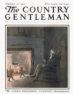 Country Gentleman 1912-02-10