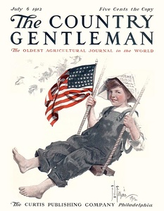 Country Gentleman 1912-07-06