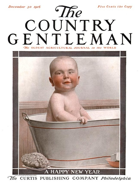 Country Gentleman 1916-12-30.jpg