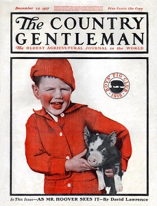 Country Gentleman 1917-12-29