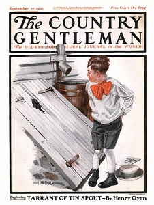 Country Gentleman 1921-09-10