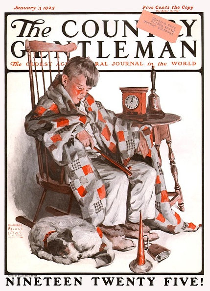 Country Gentleman 1925-01-03.jpg