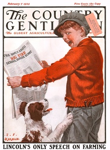 Country Gentleman 1925-02-07