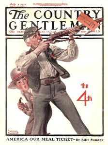 Country Gentleman 1921-07-02