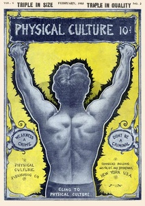 Physical Culture 1903-02