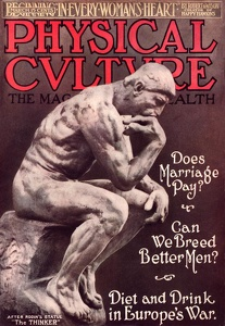 Physical Culture 1915-03