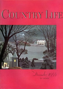 Country Life 1935-12
