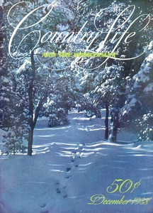Country Life 1938-12