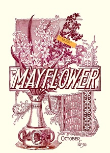 Mayflower 1898-10
