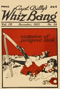 Capt. Billy's Whiz Bang 1921-12