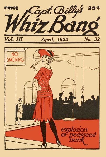 Capt_ Billy_s Whiz Bang 1922-04.jpg