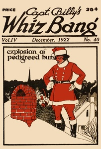 Capt. Billy's Whiz Bang 1922-12
