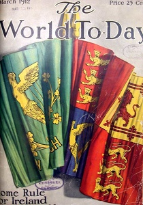 -World Today 1912-03