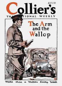 Collier's 1918-06-29