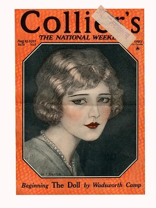 Collier's 1922-08-19