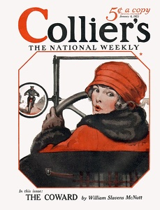 Collier's 1923-01-06