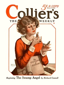 Collier's 1923-02-10