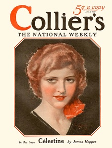 Collier's 1923-06-02