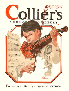 Collier's 1923-12-01