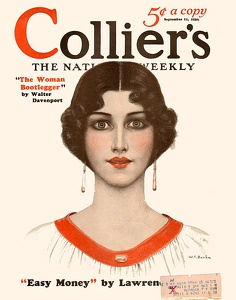 Collier's 1926-09-11