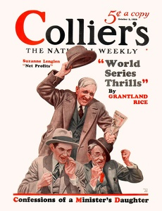 Collier's 1926-10-02