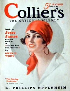 Collier's 1928-01-14