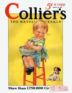 Collier's 1929-01-19