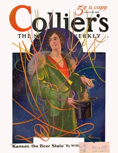 Collier's 1929-01-26