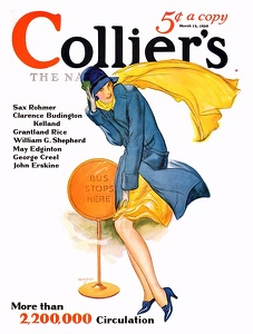 Collier's 1930-03-15