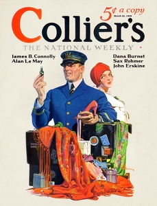 Collier's 1930-03-22