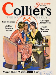 Collier's 1930-04-12