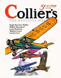 Collier's 1930-06-07