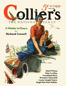 Collier's 1930-07-05