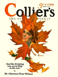 Collier's 1930-10-04