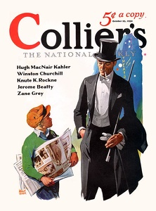 Collier's 1930-10-25