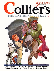 Collier's 1930-11-08