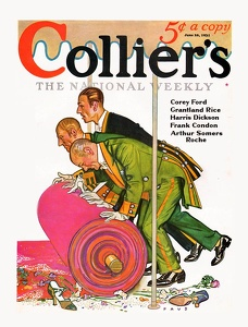 Collier's 1931-06-20