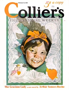 Collier's 1932-02-13
