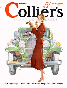 Collier's 1932-03-13